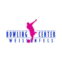 bowling-center