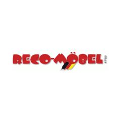 reco-moebel