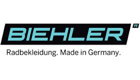 logo biehler