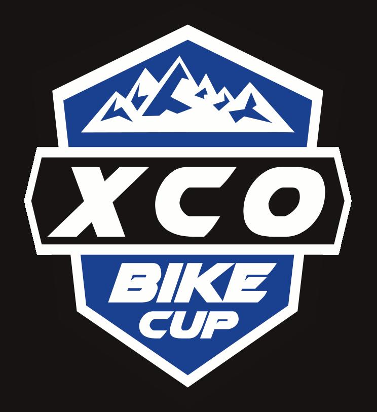 xco-bike-cup-logo